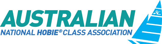 Australian National Hobie Class Association